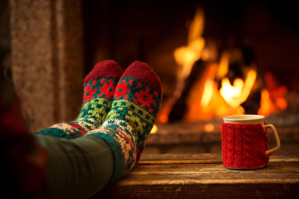 Frische Ideen für Ihre Weihnachtsfeier – Neues vom Deutschen Knigge-Rat