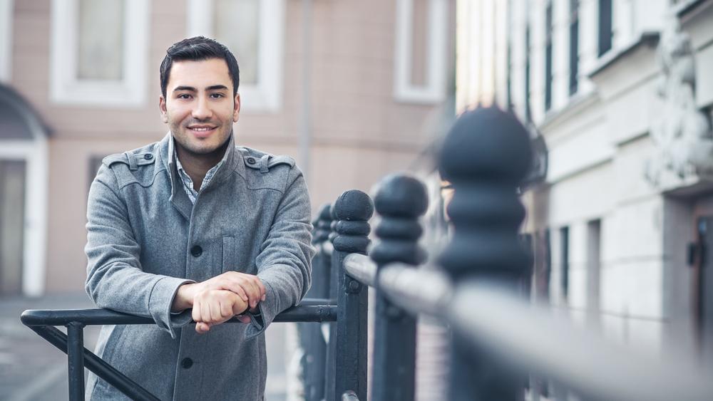 Türkei: Umgangsformen zwischen Tradition und Moderne