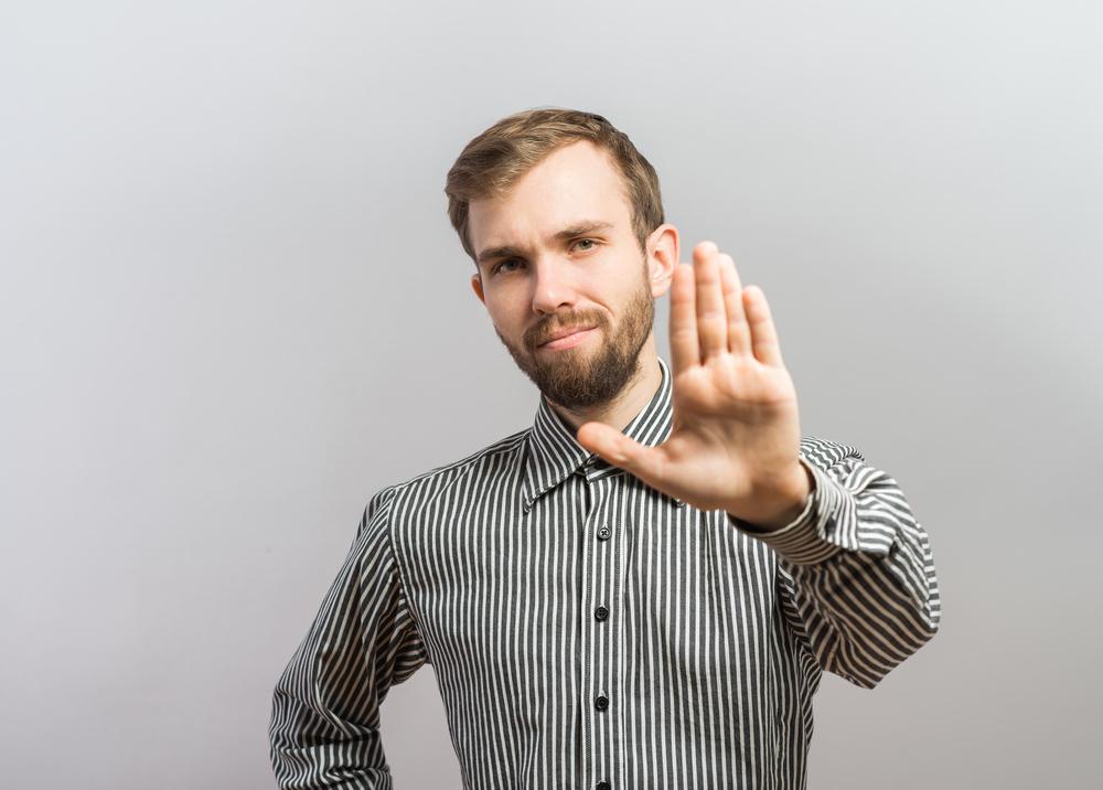 Körpersprache beeinflusst Umsätze und Arbeitsklima