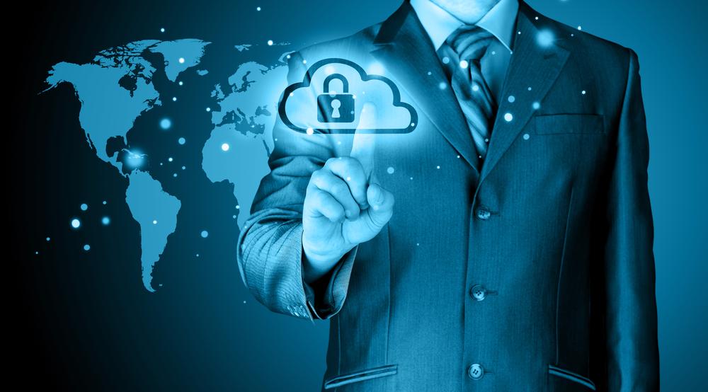 Privacy Knigge schützt die Privatsphäre in sozialen Netzwerken