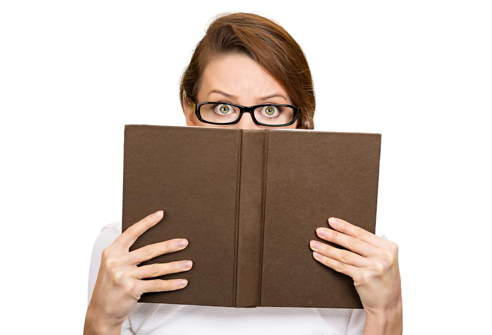 Manche mögen's leis – Empfehlungen für Extros und Intros