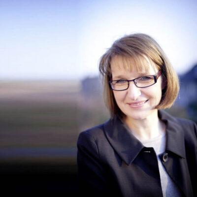 Monika Bylitza