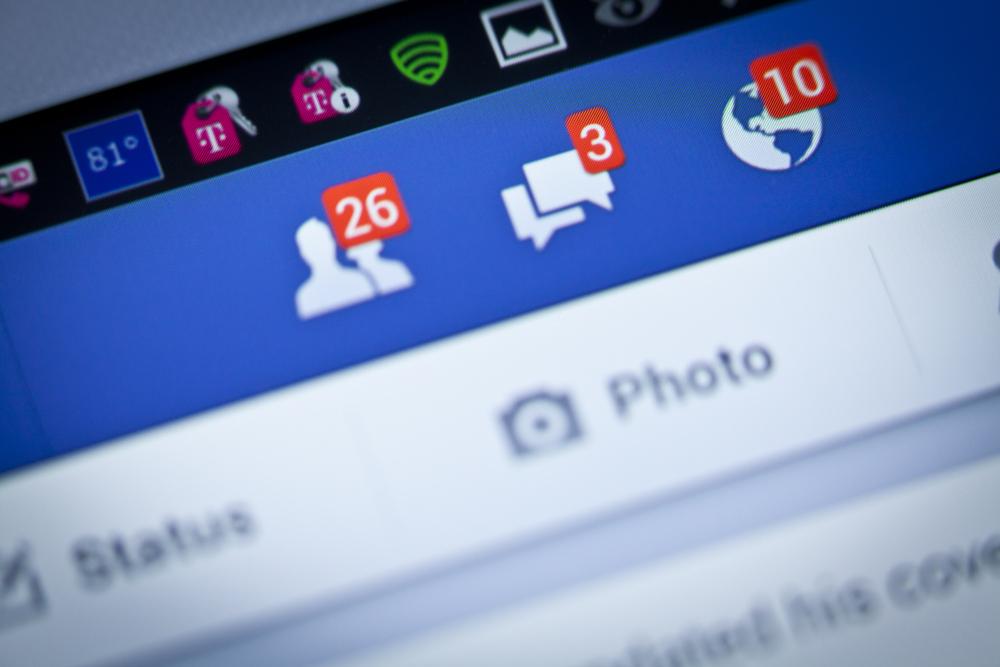 Auf Facebook blamiert? So reagieren Sie souverän!