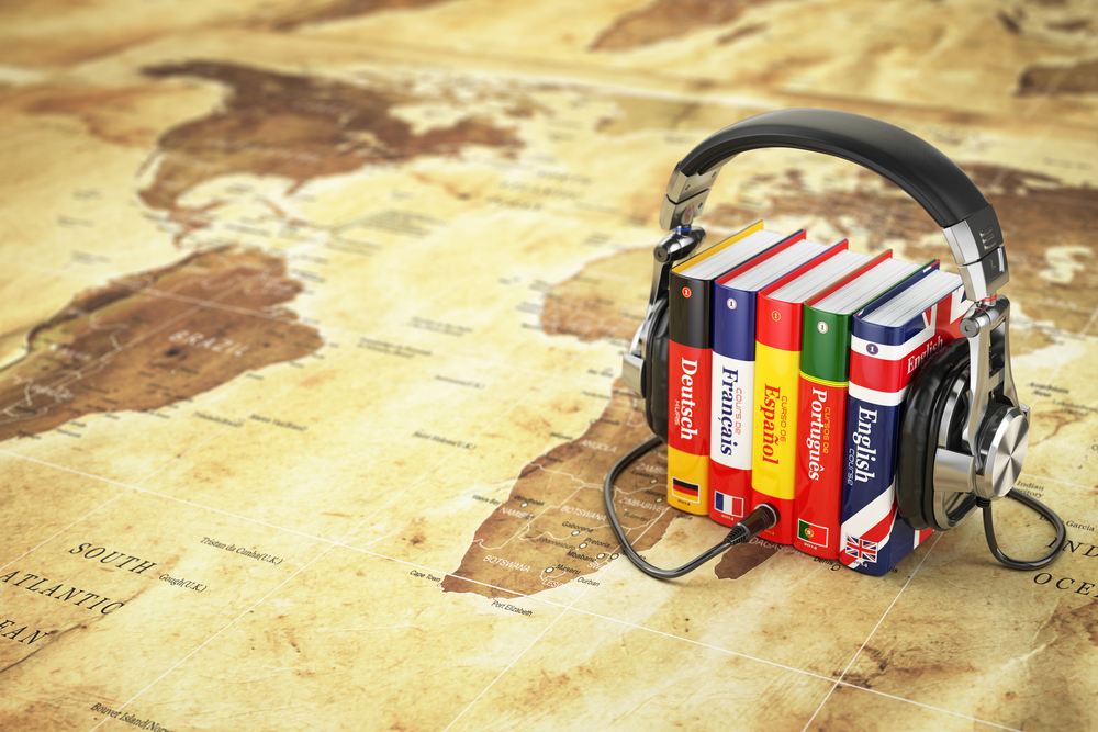 Einfache Sprache: So klappt die sprachliche Integration