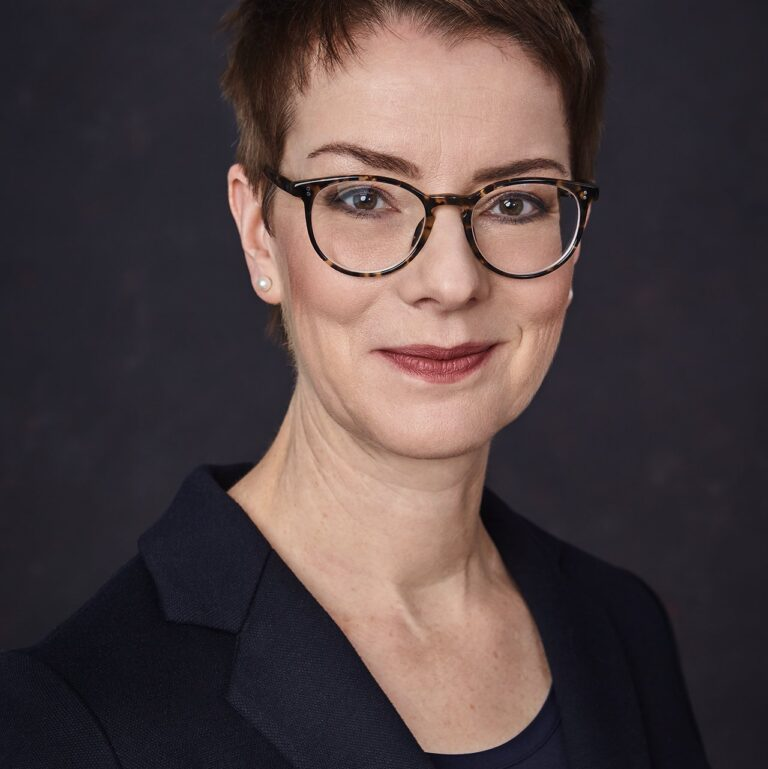 Evelyn Siller