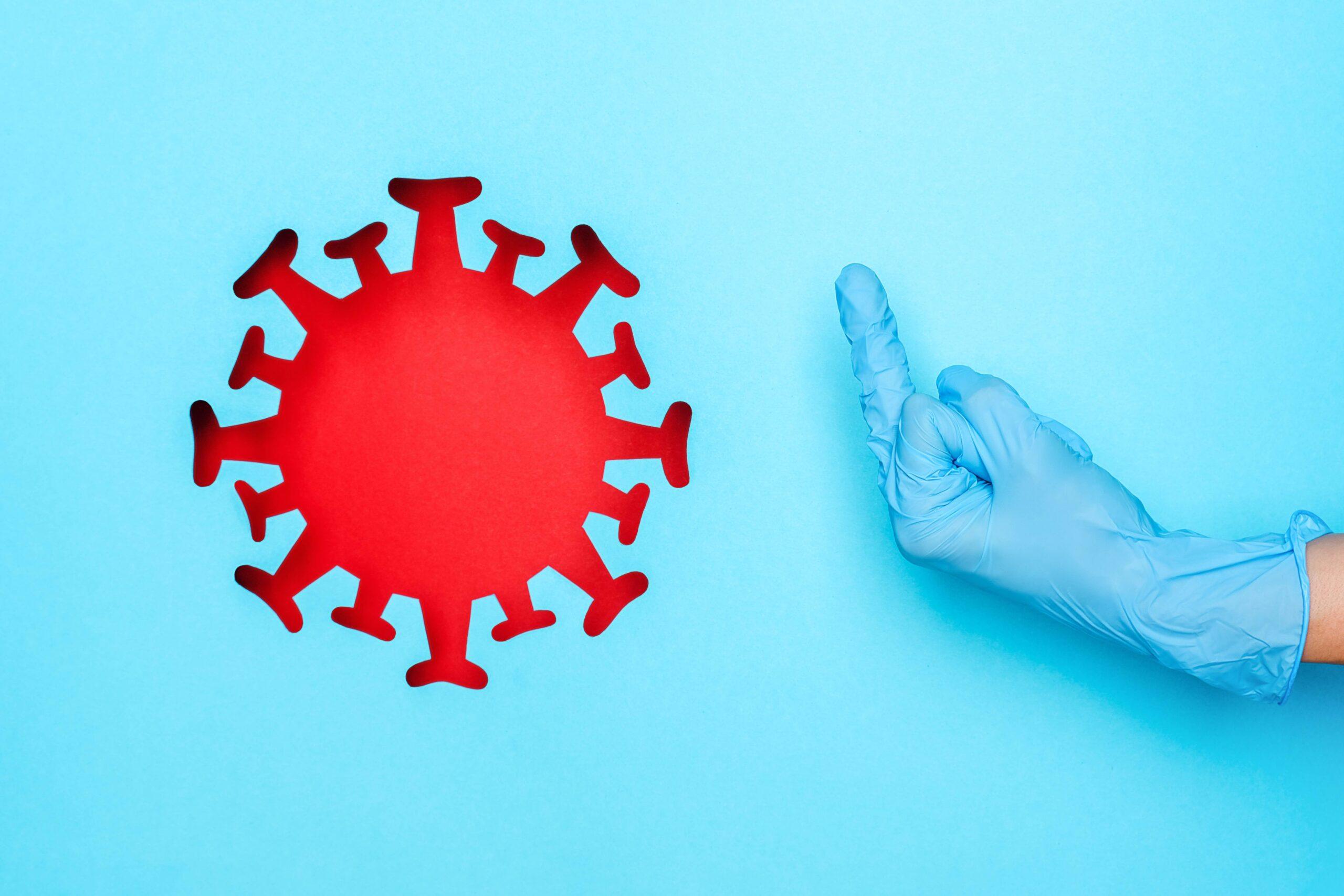 Pandemica provocativa: Provokante Werte in einer pandemisch-provozierten Zeit