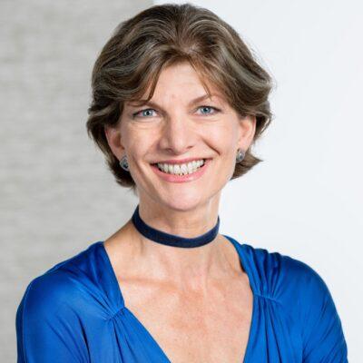 Katharina Starlay
